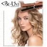 Be-Uni Professional BE STYLE BE133. Лучшая плойка гофре.